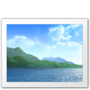 Image, jpeg, photo icon - Free download on Iconfinder
