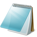 Notice, text editor icon - Free download on Iconfinder