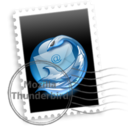 thunderbird-icon icon