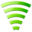 network, signal, wi-fi, wifi icon