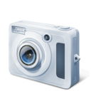 Camera, mount icon - Free download on Iconfinder