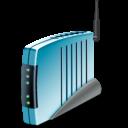 modem, router, wireless, wlan icon