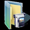 Folder icon - Free download on Iconfinder
