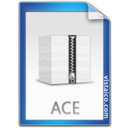 Ace icon - Free download on Iconfinder