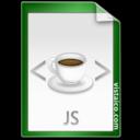 分享5个有趣的 JavaScript 代码