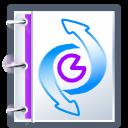 odb icon