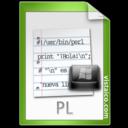pl icon