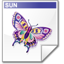 soffice icon
