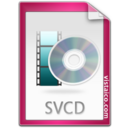Svcd icon - Free download on Iconfinder
