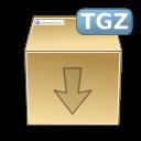 Tgz icon - Free download on Iconfinder