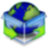 ktorrent icon