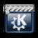 kaffeine icon