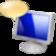 ksystem icon