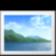 image, jpeg, photo icon