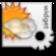 superkaramba icon