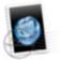 thunderbird-icon icon