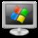 tsclient icon