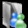 archivos recibidos icon