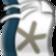 oth icon