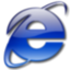browser, internet explorer icon
