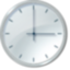 clock, cron, time, watch icon