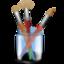 برامج وملحقات التصميم