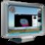 displayconfig icon