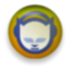 napster icon