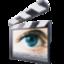 kmencoder icon