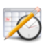 korganizer icon