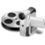 mplayer icon