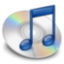 itunes, music, note icon