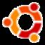 ubuntu-logo icon