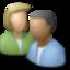 "<a class=""forumlink"" href=""/f79-membrii-staff""><img src=""http://i49.tinypic.com/14t0781.gif"" alt="""" border=""0"">Membrii Staff</a>"