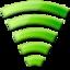 network, signal, wi-fi, wifi icon