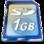 mmc icon