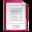 design, research, strategy icon