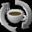 java, icono de la fuente