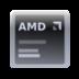 kcmprocessor icon