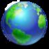 browser, earth, global, globe, international, internet, planet, world icon