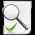 kfilereplace icon