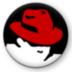redhat icon