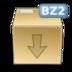 bz2 icon