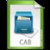 cab icon