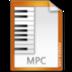 mpc icon