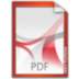 adobe, file, pdf icon