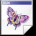 soffice icon