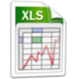 excel, microsoft, word, xls icon