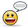 ym icon