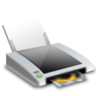 jobviewer icon